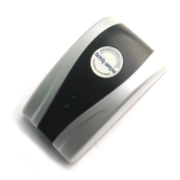 энергосберегающее устройство - База схем.