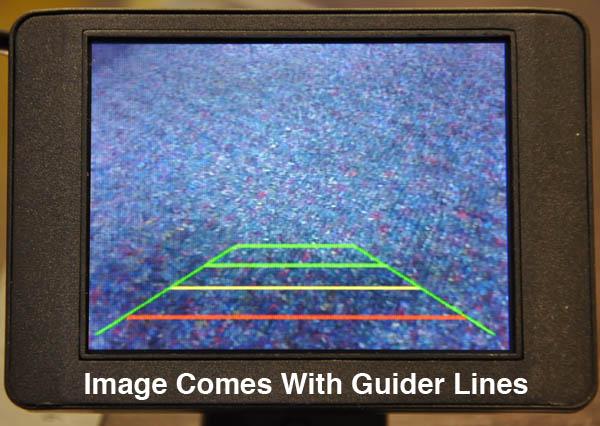 http://www.aandetrading.com/ebay/led/18led.jpg